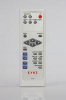 LC XS25 image remote