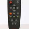 LC-XSP2600 image remote
