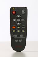 LC XSP2600 image remote