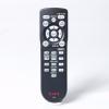 LC-XT4 image remote