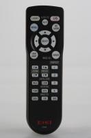 LC XT5 image remote