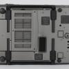 LC-XT5A image bottom