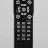 LC-XT5A image remote