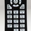 LC-XT6 hi-res image remote