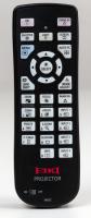 LC XT6 hi res image remote