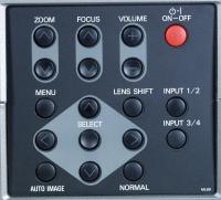 LC XT9 image controls