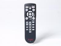 LC XT9 image remote