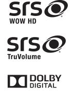 LS-logos