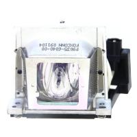 P8384-1014 Lamp