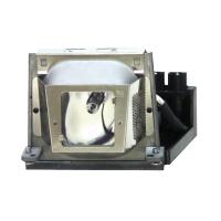 P8984-1021 Lamp