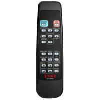 RRMCGA503WJSA Remote