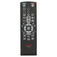RRMCGA677WJSA Remote