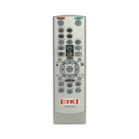 RRMCGA823WJSA Remote