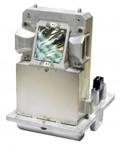SP.78901GC01 lamp