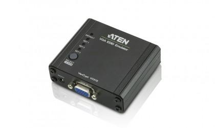 VC010
