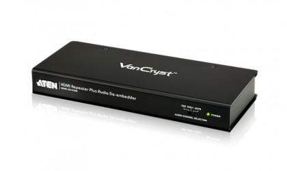 VC880