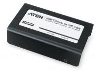 VE800R Extenders OL large