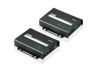 VE802 Video Extenders OL large