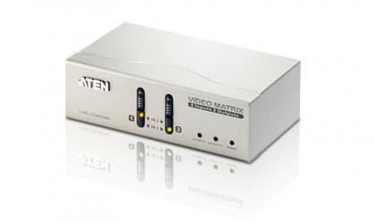 VS0202