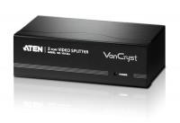 VS132A Video Splitters OL large