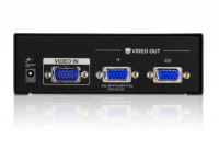 VS132A Video Splitters RL large