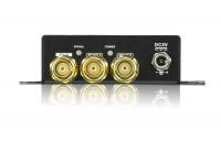 VS146 Video Splitters RL large