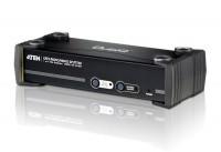 VS1504 Video Splitters OL large