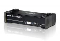 VS1508 Video Splitters OL large