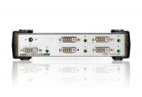 VS164 Video Splitters RL large