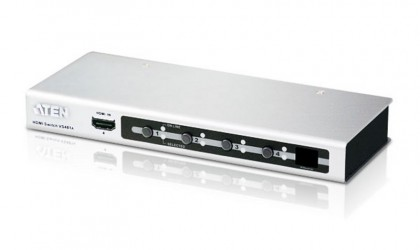 VS481A HDMI Switch