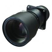 AH-21401 Lens