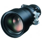 AH-22051 Lens