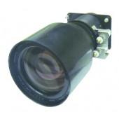 AH-23082 Lens