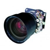 AH-32401 Lens