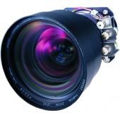 AH-32601 Lens
