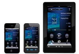 apps-Droid-iO-KF-278