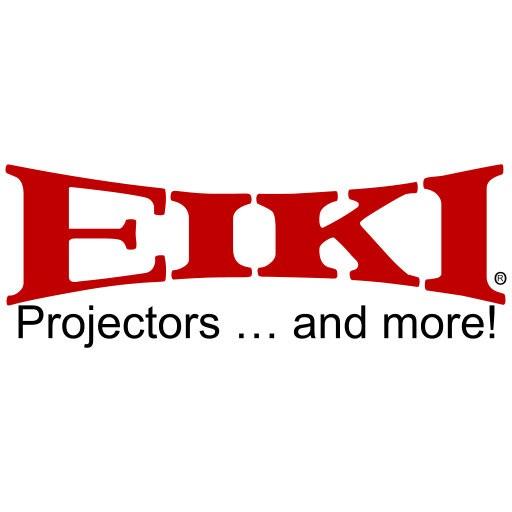 EIKI Projectors