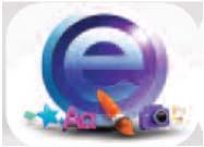 easyteach_logo