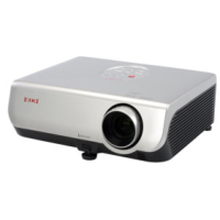 EIP-1000T DLP™ Projector