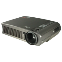 EIP-10V DLP™ Projector