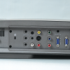 eip-10v image Connection Panel