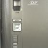 eip-10v image Controls