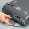 eip-10v image DVD-Player