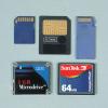 eip-10v image Media Cards