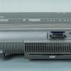 eip-10v image Side1