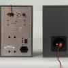 eip-10v image Speaker Back