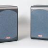 eip-10v image Speaker Front