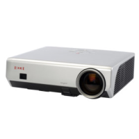 EIP-1500T DLP™ Projector