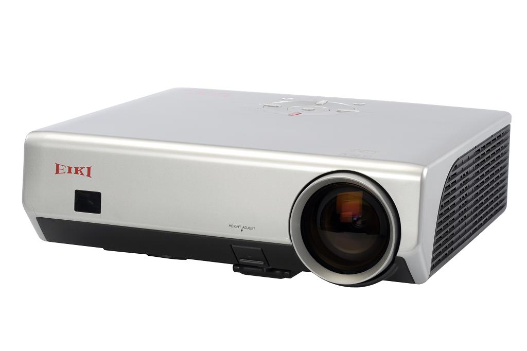 eip 1500t dlp projector eiki projectors rh eiki com