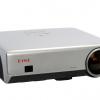 eip-1500t image beauty2